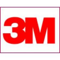 3М купить в Минске