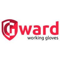 Купить рабочие перчатки Gward в Минске