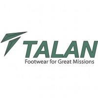 Талан обувь
