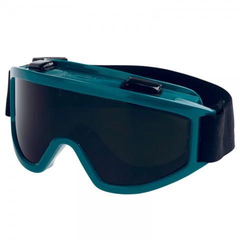Очки защитные Премиум газосварочные 6 DIN