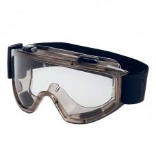Очки защитные Премиум непрямая вентиляция AF-AS покрытие