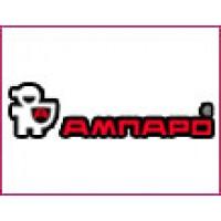 Средства индивидуальной защиты АМПАРО