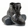 Ботинки Комфорт утепленные с МП