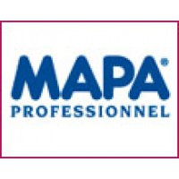 Купить перчатки MAPA