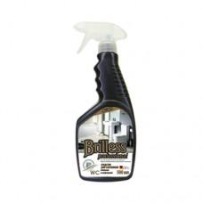 Средство для чистки сантехники Brilless professional