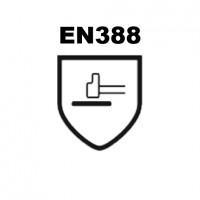 Обновленные свойства EN 388:2016