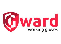 Перчатки защитные GWARD