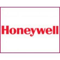 Купить средства индивидуальной защиты Honeywell