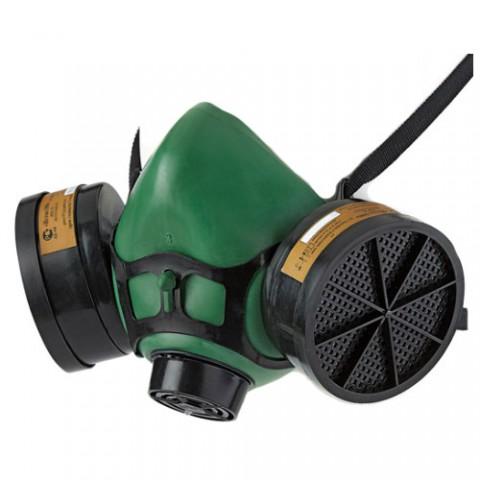 Полумаска фильтрующая Исток-300 РПГ-67 А1