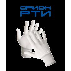 Перчатки Джонка