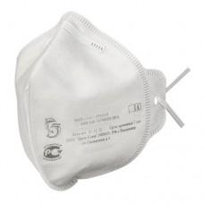 Респиратор-полумаска Бриз 1106 FFP2