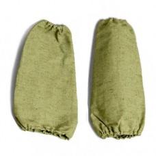 Нарукавники брезентовые 40 см