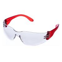 Очки защитные О15 Hammer Active Super