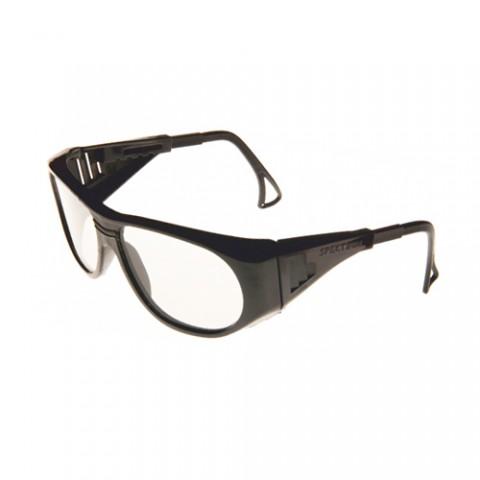 Очки защитные СПЕКТРУМ О2