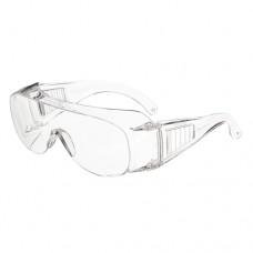 Очки защитные ВИЗИОН О35