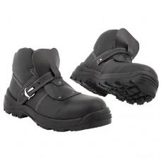 Ботинки для сварщика Standart Plus 414