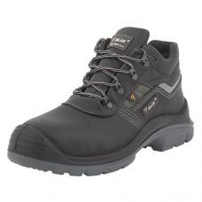 Ботинки рабочие Standart+ ВА413