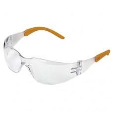 Очки защитные Фокус с прозрачными линзами