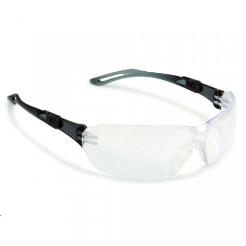 Очки защитные Honeywell Safety Eyewear AL-1951-HC
