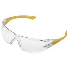 Очки защитные Лайт