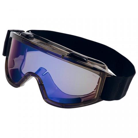 Очки защитные Премиум светофильтр Мираж
