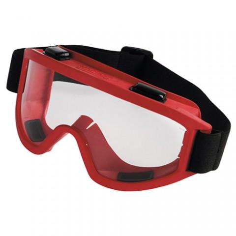 Очки защитные Премиум термостойкие