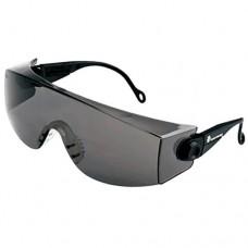 Очки защитные Престиж с затемненными линзами