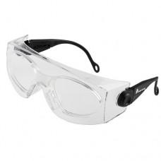 Очки защитные Престиж со встроенной оправой