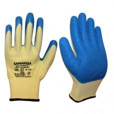 Перчатки Барракуда
