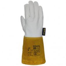 Перчатки для TIG сварки Siberia T30-11