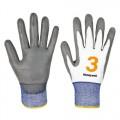 Перчатки Honeywell Vertigo PU 3