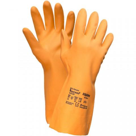 Перчатки К50Щ50 Ампаро Альциона