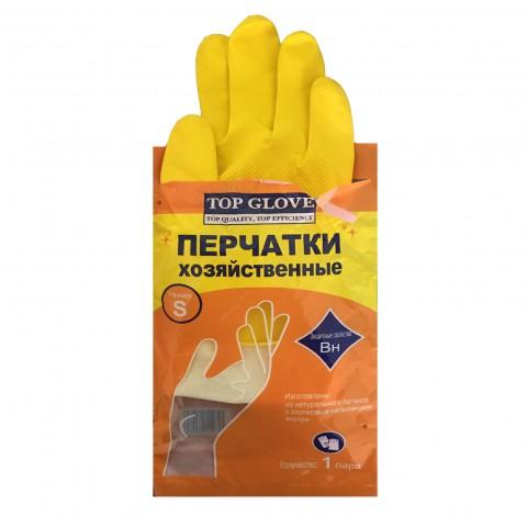 Перчатки хозяйственные Top Glove