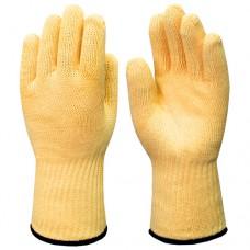 Перчатки кевларовые Арамакс Термо KVC-39, до 350 °С