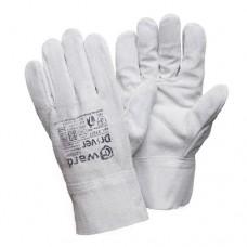 Цельноспилковые перчатки Gward Driver