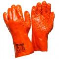 Перчатки рыбообработчика Gward Fishy