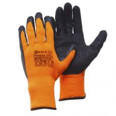 Акрил-полиэстеровые перчатки Gward Freeze One