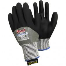 Усиленные противопорезные перчатки Gward No-Cut Arthur