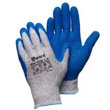 Противопорезные перчатки Gward No-Cut LX
