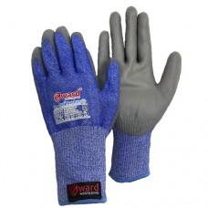Противопорезные перчатки 5 класса Gward No-Cut Markus