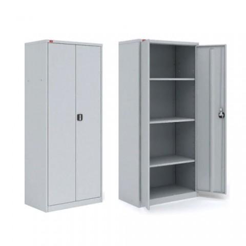 Шкаф металлический ШАМ-11-20