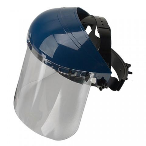 Щиток защитный лицевой Стайл