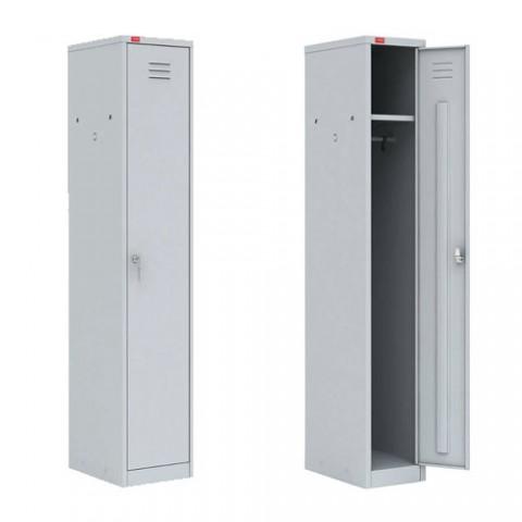 Шкаф металлический ШРМ-11