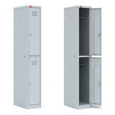 Шкаф металлический ШРМ-12
