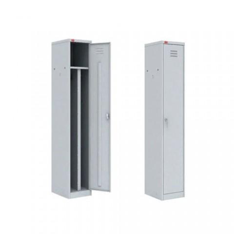 Шкаф металлический ШРМ-21