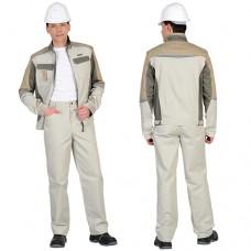 Костюм Каспий, куртка, брюки