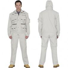 Костюм Тигр, куртка, брюки