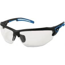Очки защитные Delta Plus ASO2 (Прозрачные)