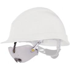 Очки защитные на каску Delta Plus FUEGOARIN