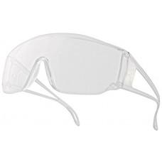 Очки защитные Delta Plus Piton2 (Прозрачные)